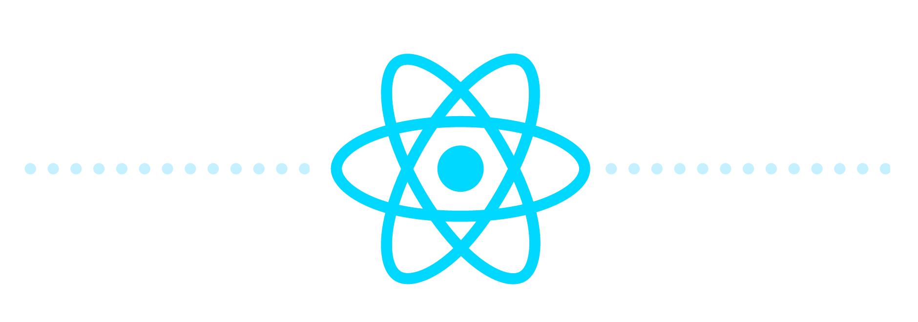 React开发人员的五个最佳组件框架插图(1)