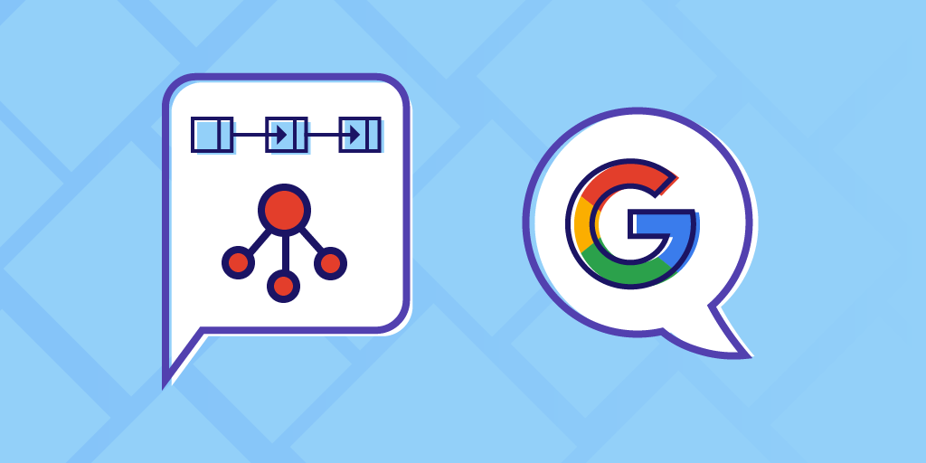 Cracking The Google Coding Interview The Definitive Prep Guide