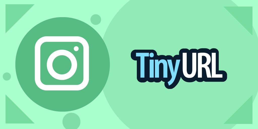 Design Tinyurl And Instagram System Design Interview Tutorial