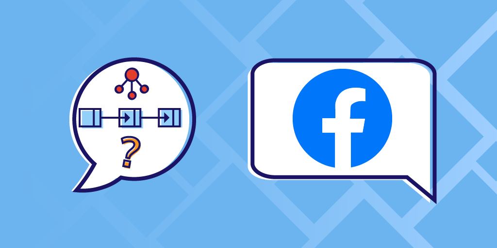 Sort facebook groups by size